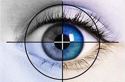 近视眼手术会失明吗_近视眼手术_近视眼激光手术_飞秒激光近视手术_近视眼手术最佳 ...