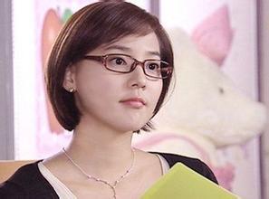 中国人有近一半人近视 我们的眼睛太忙了